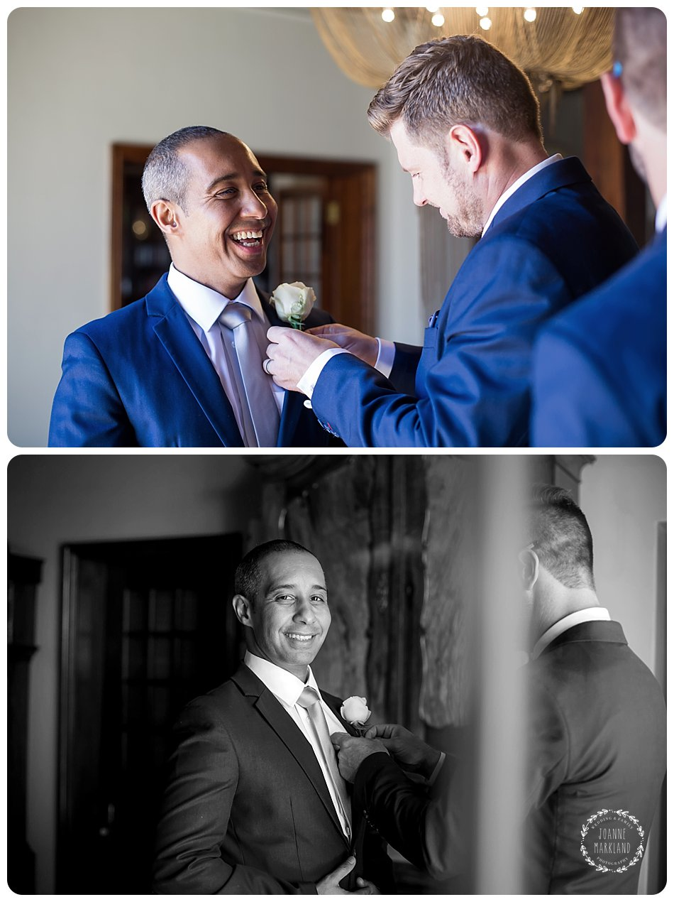 Steenberg_wedding_cape_town_photography_joanne_markland_photographer-007