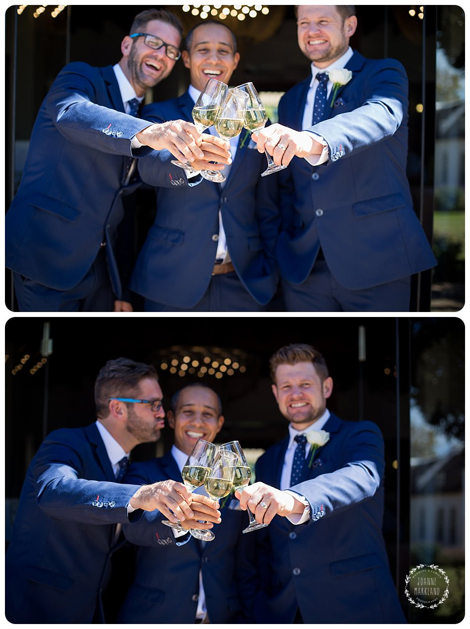 Steenberg_wedding_cape_town_photography_joanne_markland_photographer-008