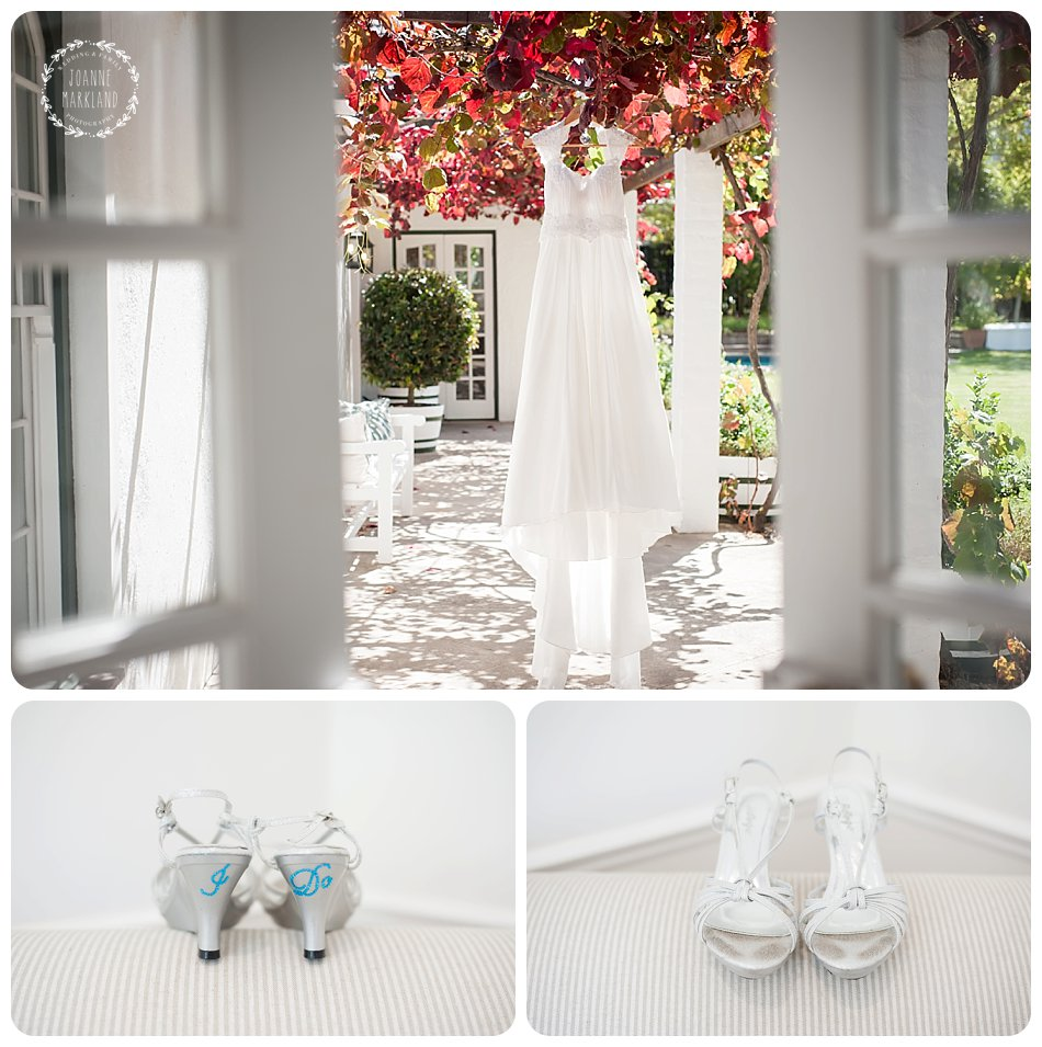 Steenberg_wedding_cape_town_photography_joanne_markland_photographer-011