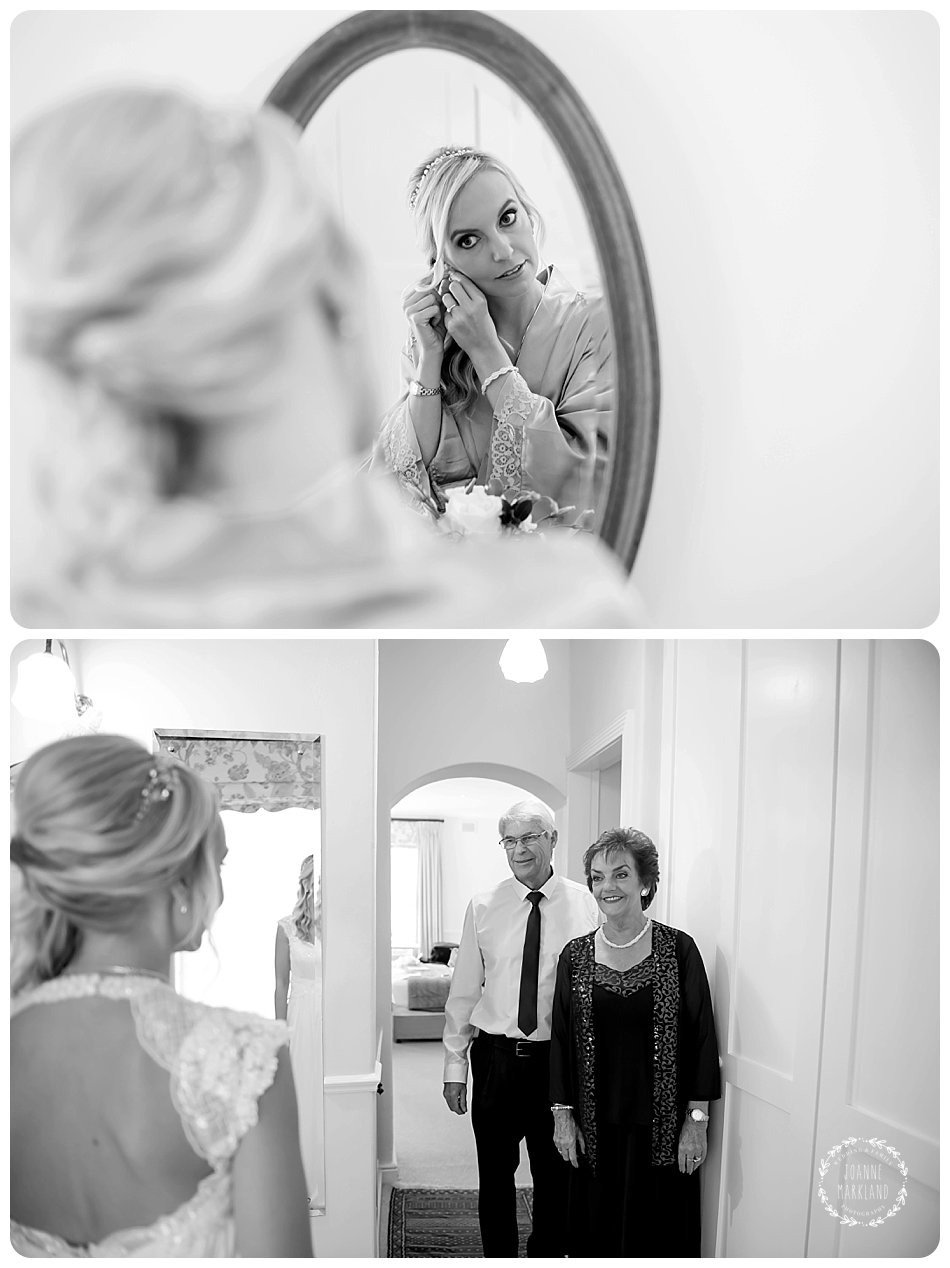 Steenberg_wedding_cape_town_photography_joanne_markland_photographer-013