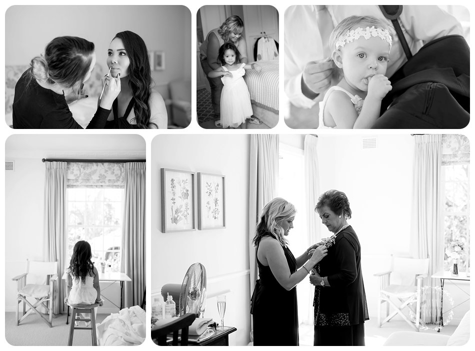 Steenberg_wedding_cape_town_photography_joanne_markland_photographer-014