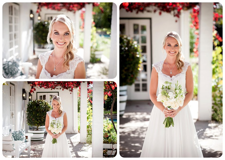 Steenberg_wedding_cape_town_photography_joanne_markland_photographer-015