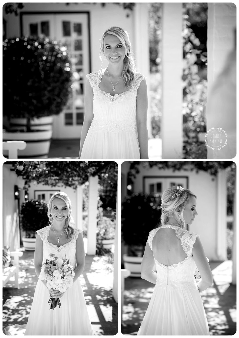 Steenberg_wedding_cape_town_photography_joanne_markland_photographer-016