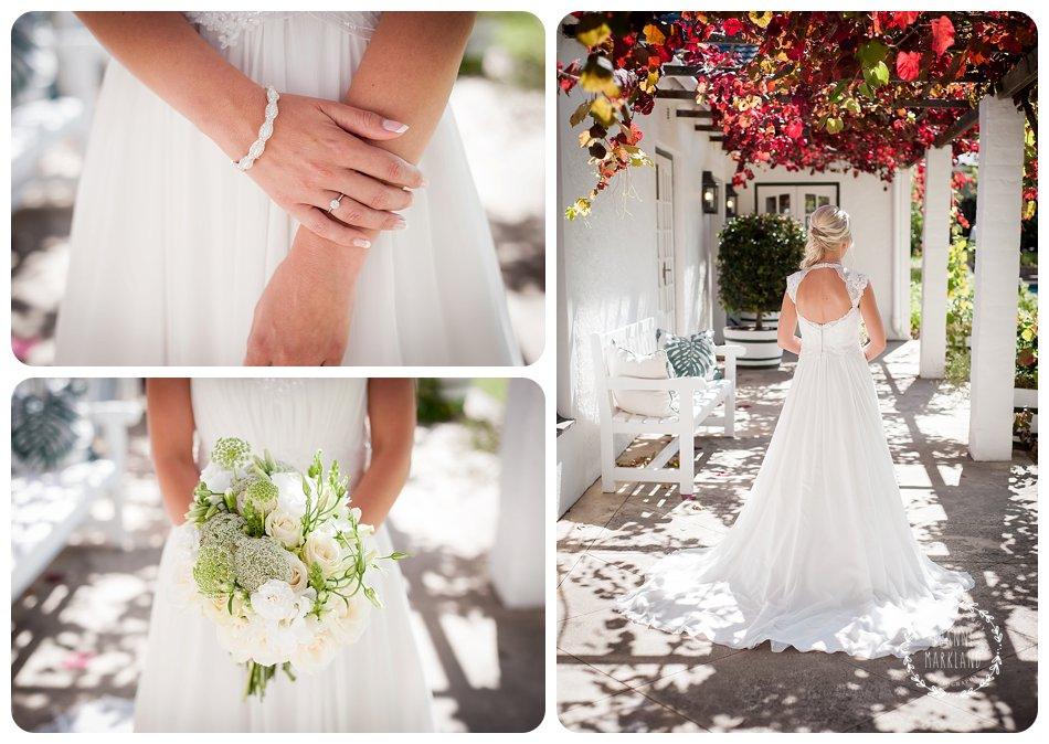 Steenberg_wedding_cape_town_photography_joanne_markland_photographer-017