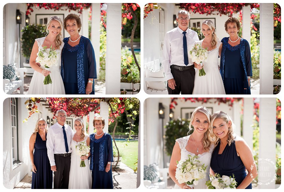 Steenberg_wedding_cape_town_photography_joanne_markland_photographer-018