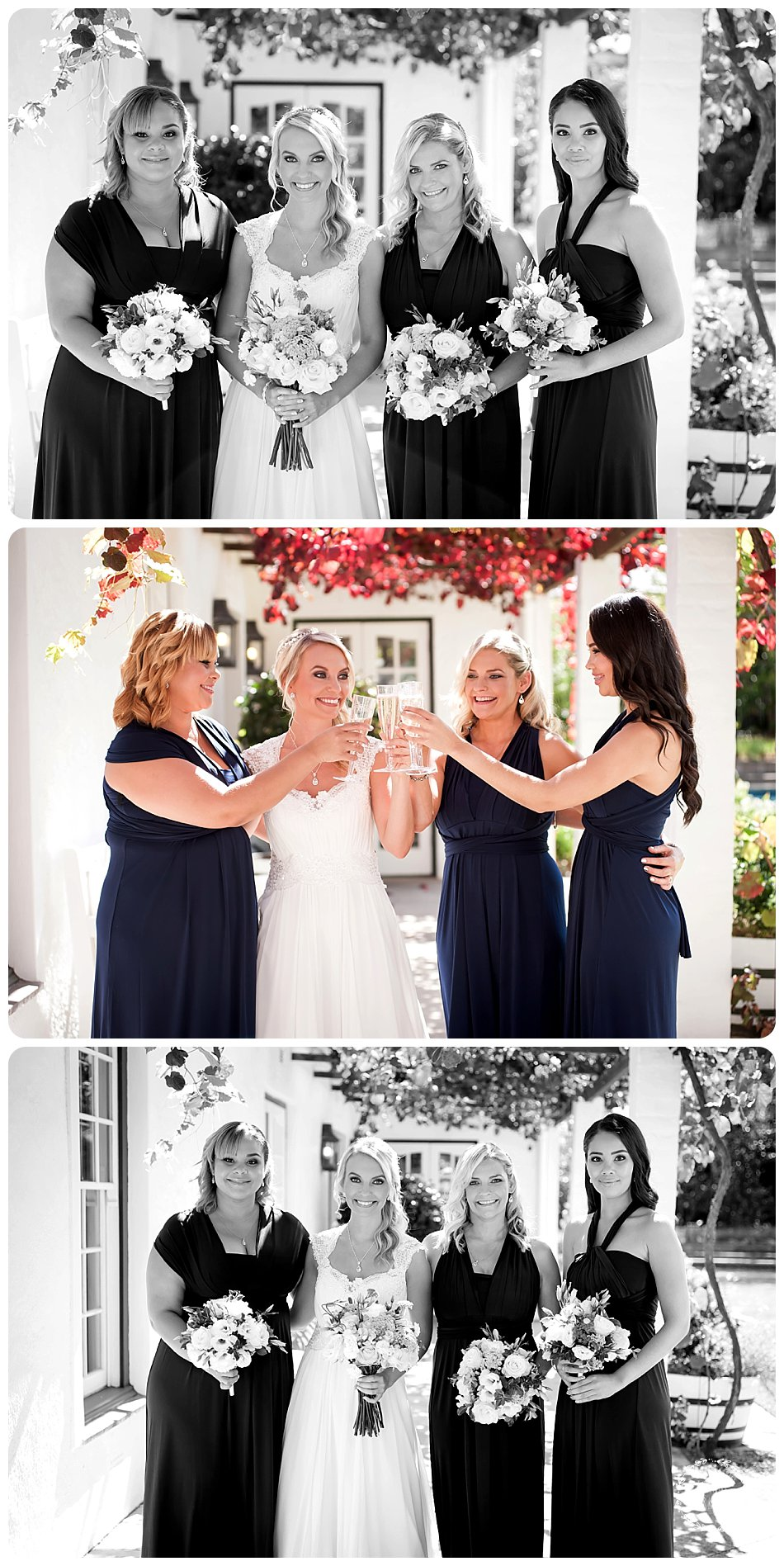 Steenberg_wedding_cape_town_photography_joanne_markland_photographer-019