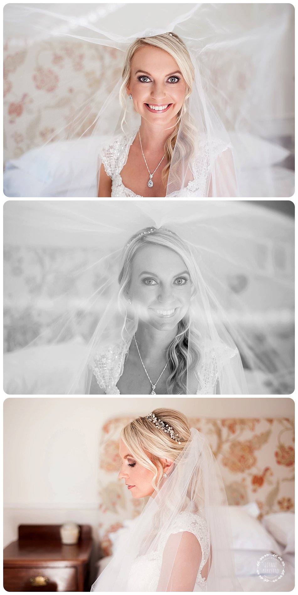 Steenberg_wedding_cape_town_photography_joanne_markland_photographer-022