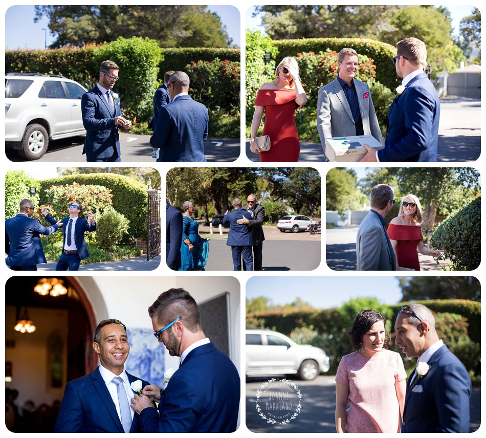 Steenberg_wedding_cape_town_photography_joanne_markland_photographer-023