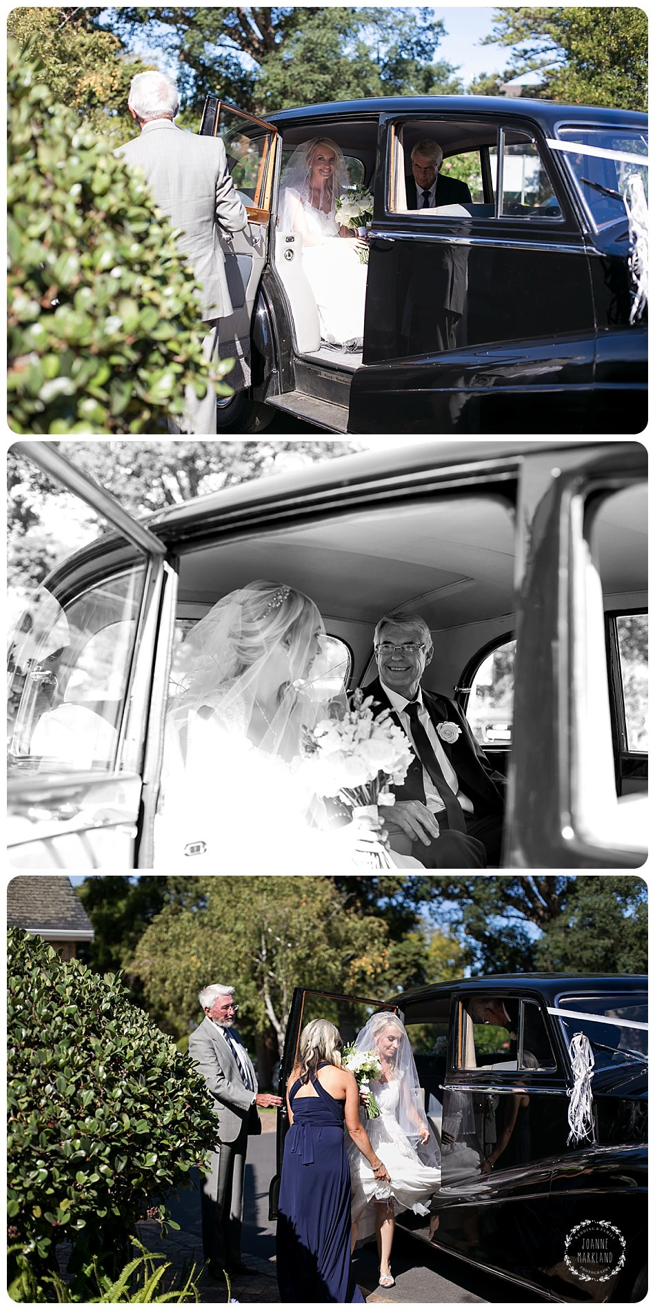 Steenberg_wedding_cape_town_photography_joanne_markland_photographer-024