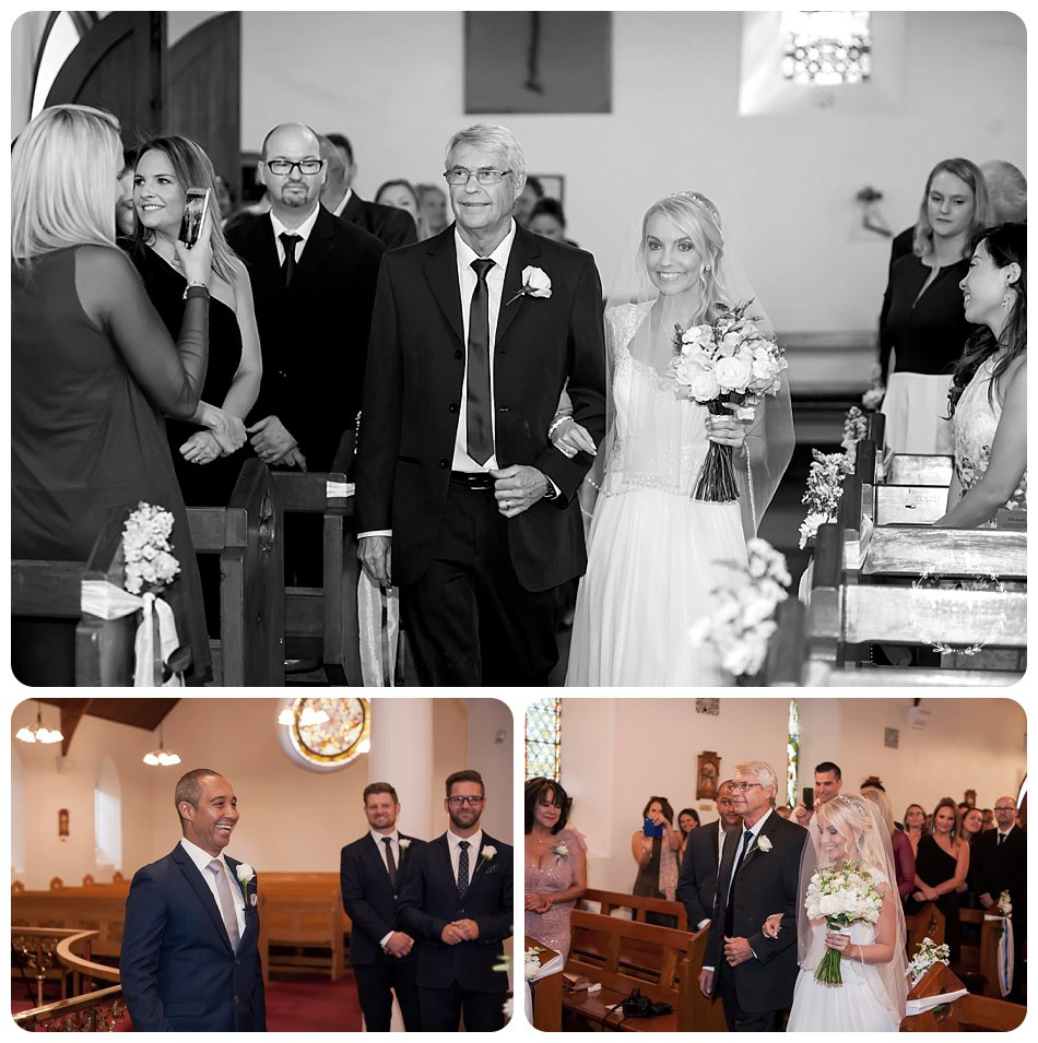 Steenberg_wedding_cape_town_photography_joanne_markland_photographer-025