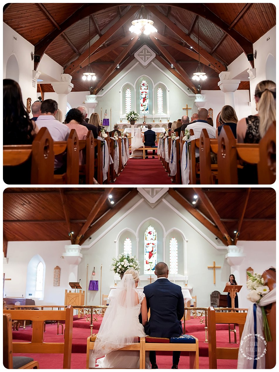 Steenberg_wedding_cape_town_photography_joanne_markland_photographer-028
