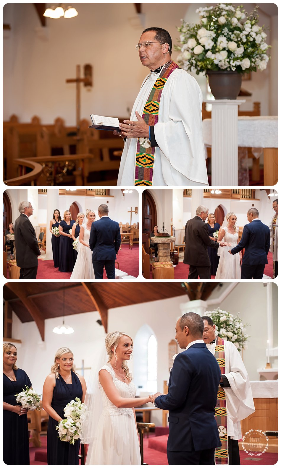 Steenberg_wedding_cape_town_photography_joanne_markland_photographer-029