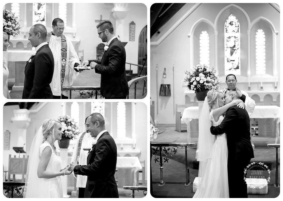 Steenberg_wedding_cape_town_photography_joanne_markland_photographer-030