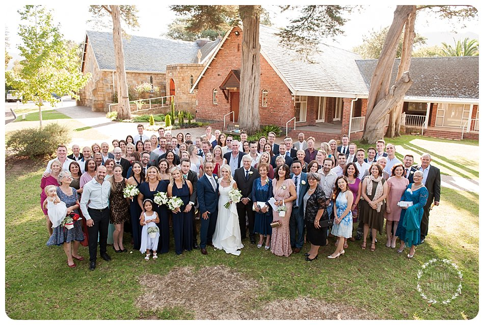 Steenberg_wedding_cape_town_photography_joanne_markland_photographer-032