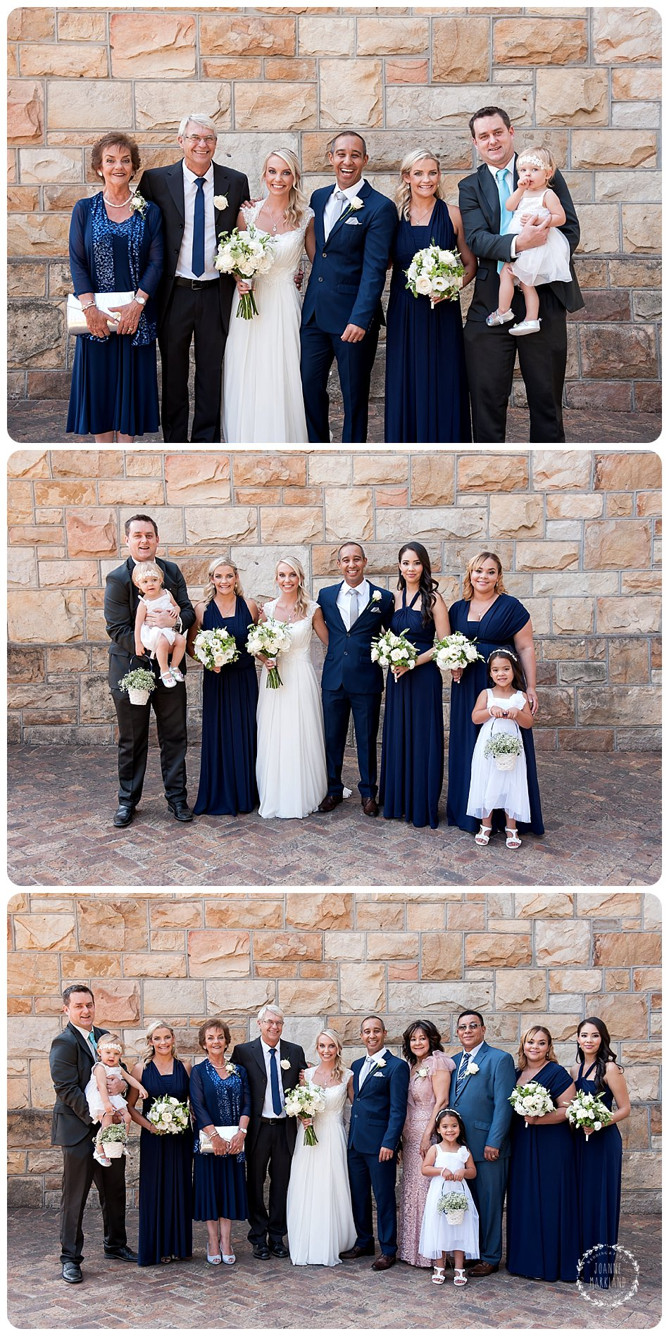 Steenberg_wedding_cape_town_photography_joanne_markland_photographer-033