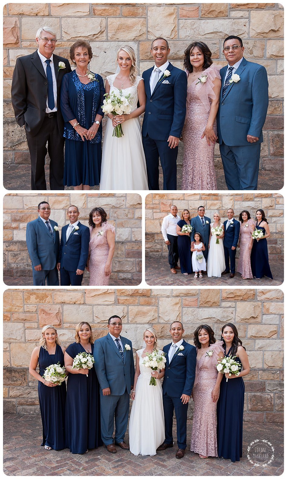 Steenberg_wedding_cape_town_photography_joanne_markland_photographer-034