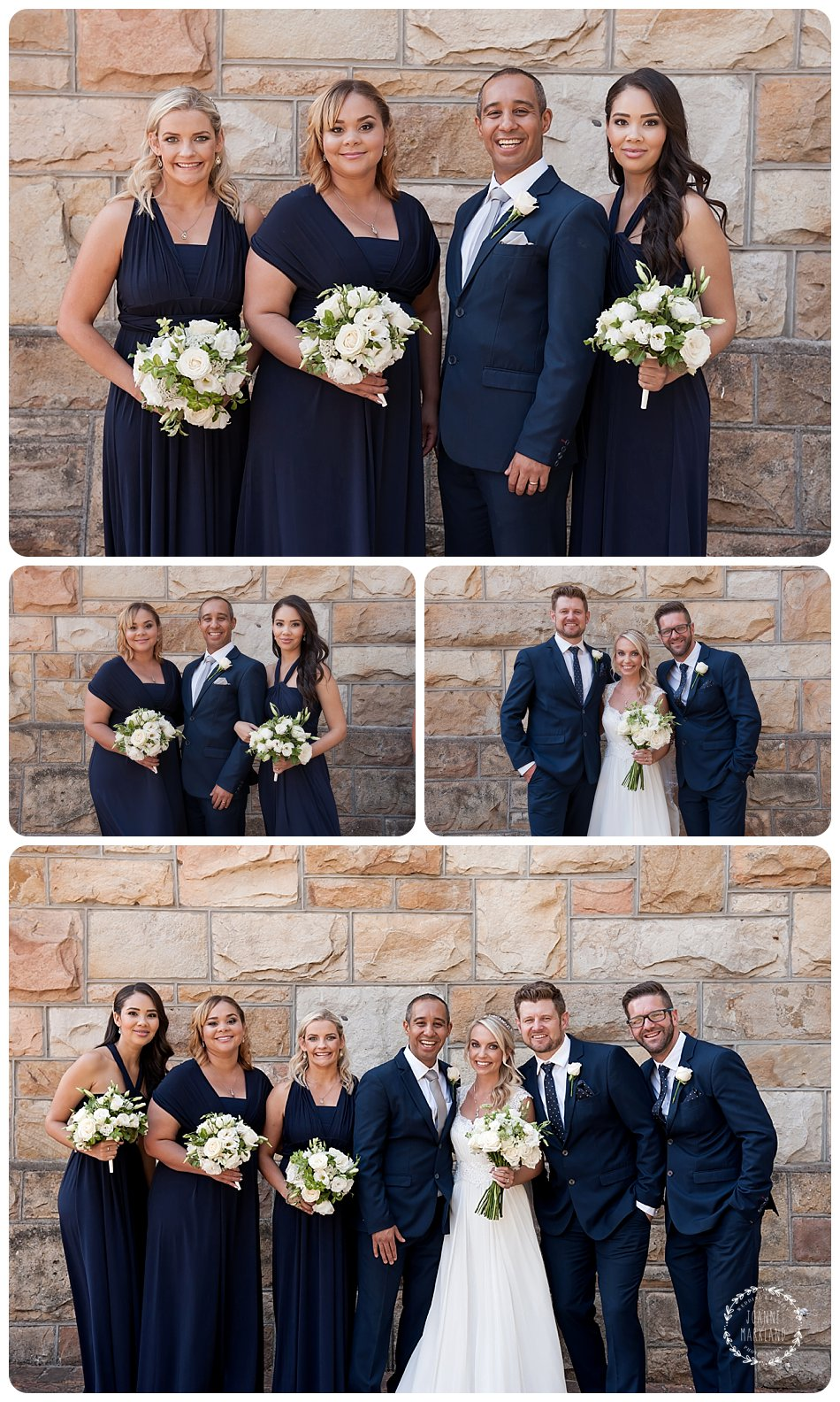 Steenberg_wedding_cape_town_photography_joanne_markland_photographer-035
