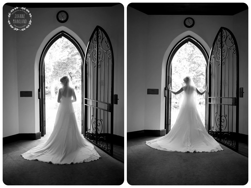 Steenberg_wedding_cape_town_photography_joanne_markland_photographer-036