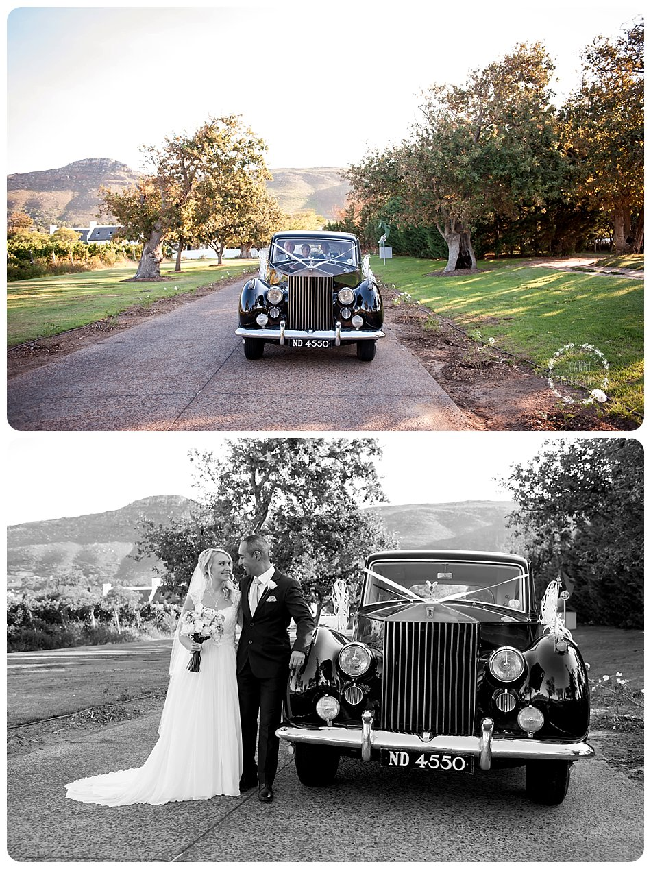 Steenberg_wedding_cape_town_photography_joanne_markland_photographer-037