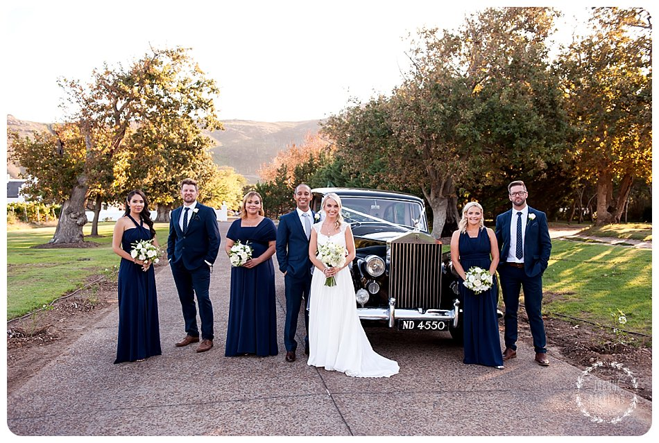 Steenberg_wedding_cape_town_photography_joanne_markland_photographer-038