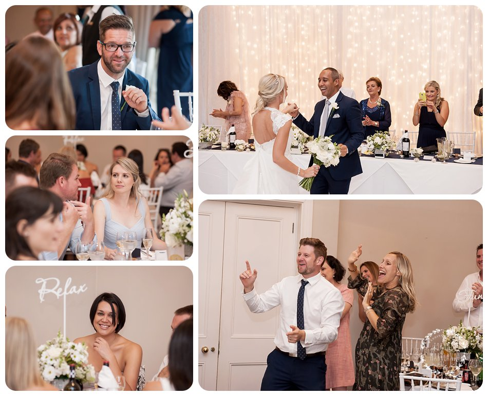 Steenberg_wedding_cape_town_photography_joanne_markland_photographer-062