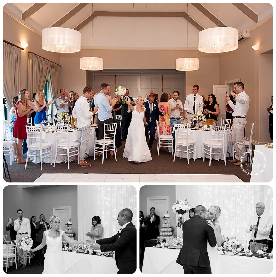 Steenberg_wedding_cape_town_photography_joanne_markland_photographer-063