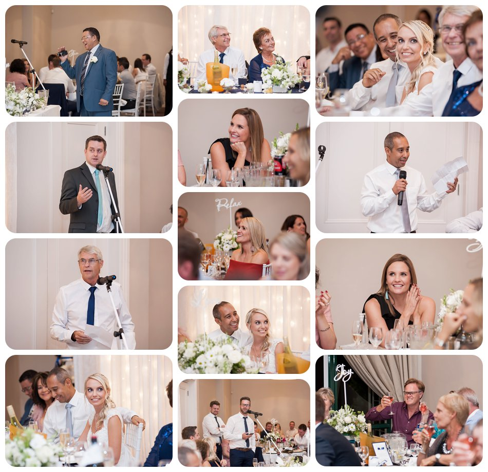 Steenberg_wedding_cape_town_photography_joanne_markland_photographer-065
