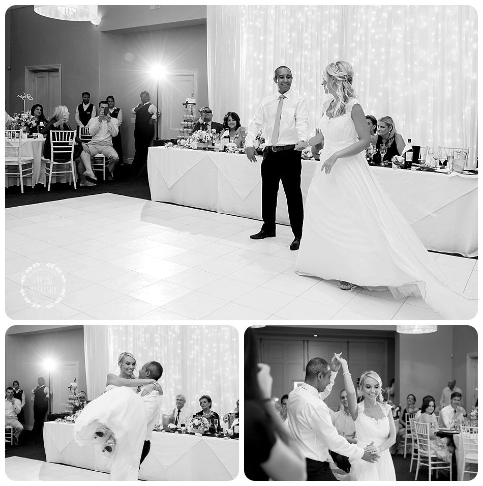 Steenberg_wedding_cape_town_photography_joanne_markland_photographer-066