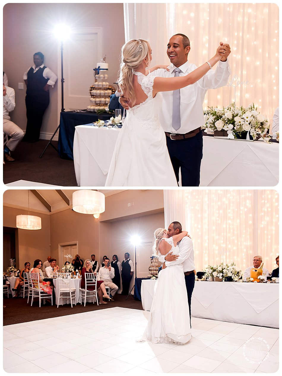 Steenberg_wedding_cape_town_photography_joanne_markland_photographer-067