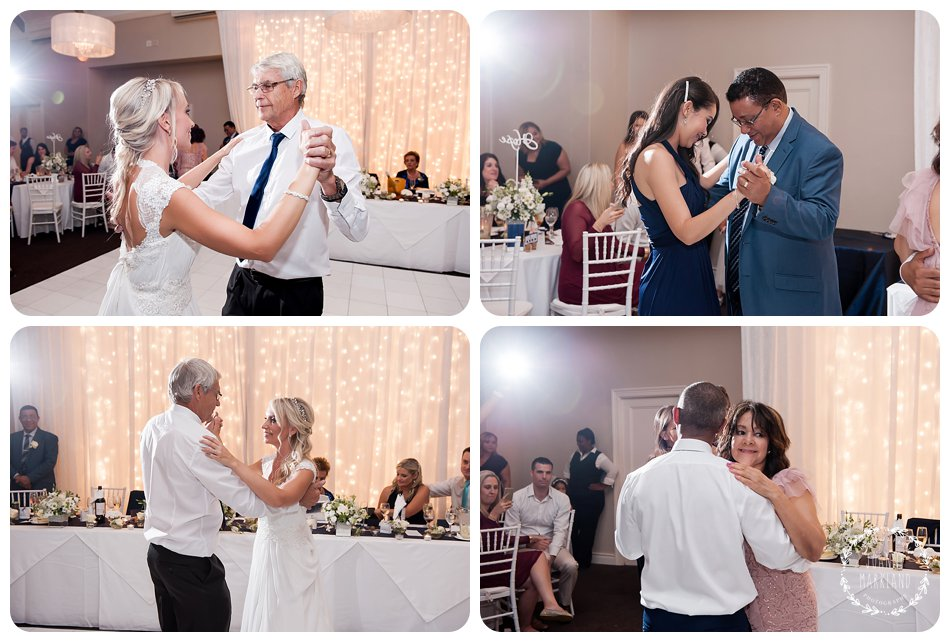 Steenberg_wedding_cape_town_photography_joanne_markland_photographer-069