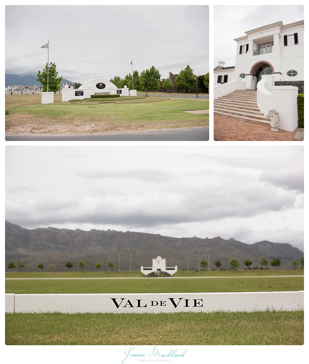 Val_de_vie_wedding_joanne_markland_photography_paarl-002
