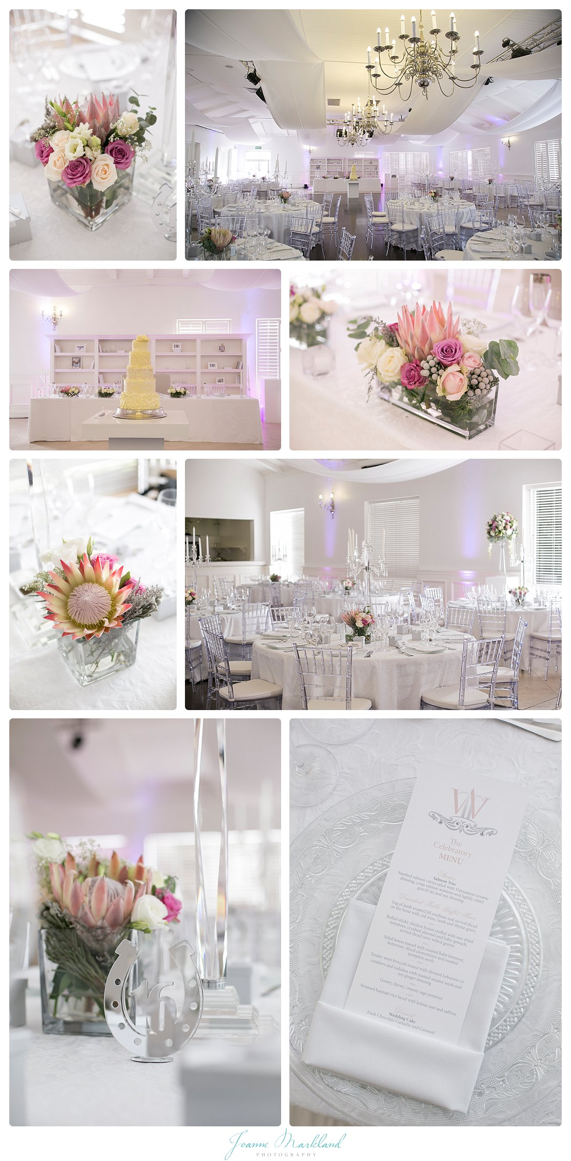 Val_de_vie_wedding_joanne_markland_photography_paarl-003
