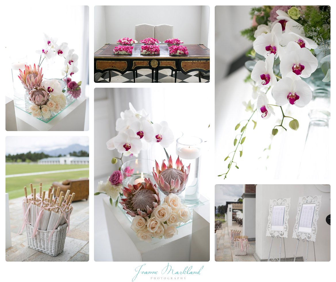 Val_de_vie_wedding_joanne_markland_photography_paarl-004