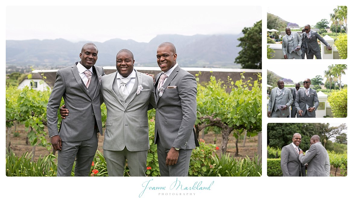 Val_de_vie_wedding_joanne_markland_photography_paarl-006