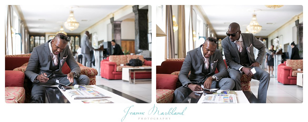Val_de_vie_wedding_joanne_markland_photography_paarl-007