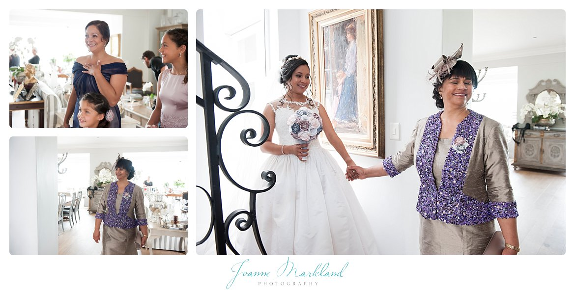 Val_de_vie_wedding_joanne_markland_photography_paarl-010