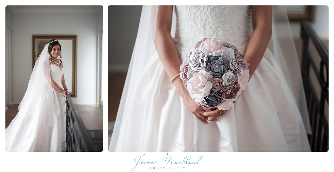 Val_de_vie_wedding_joanne_markland_photography_paarl-015