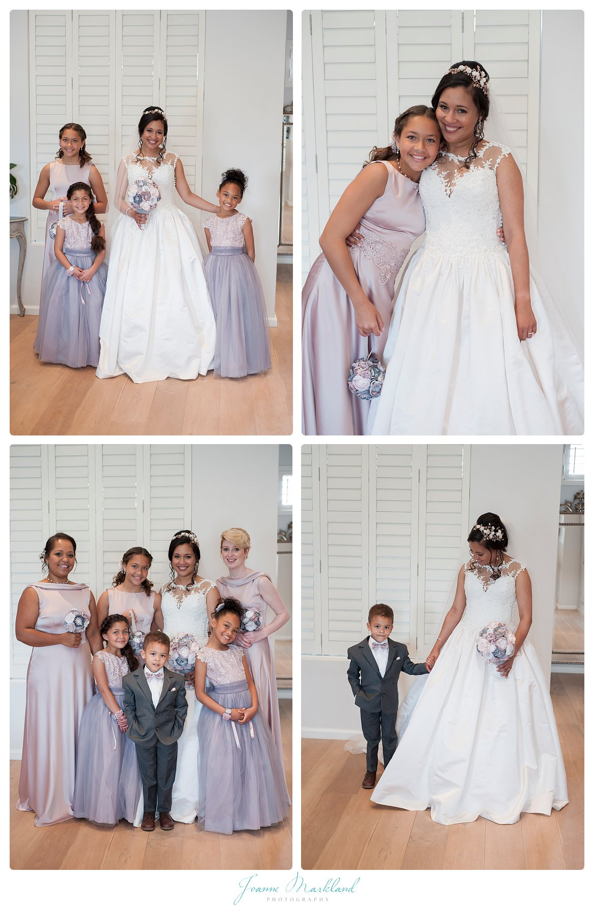 Val_de_vie_wedding_joanne_markland_photography_paarl-017