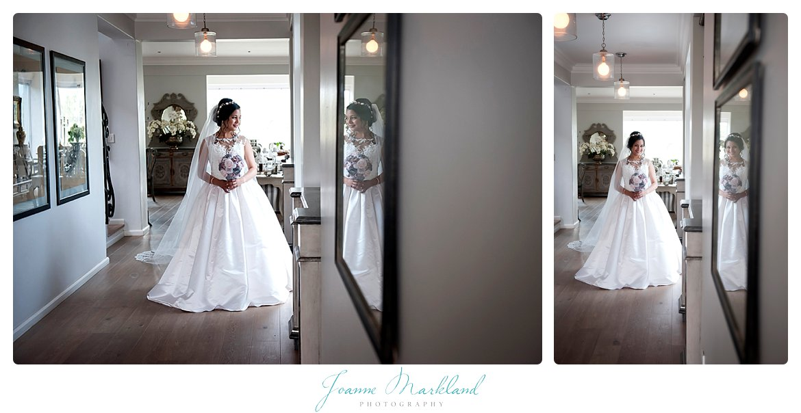 Val_de_vie_wedding_joanne_markland_photography_paarl-019