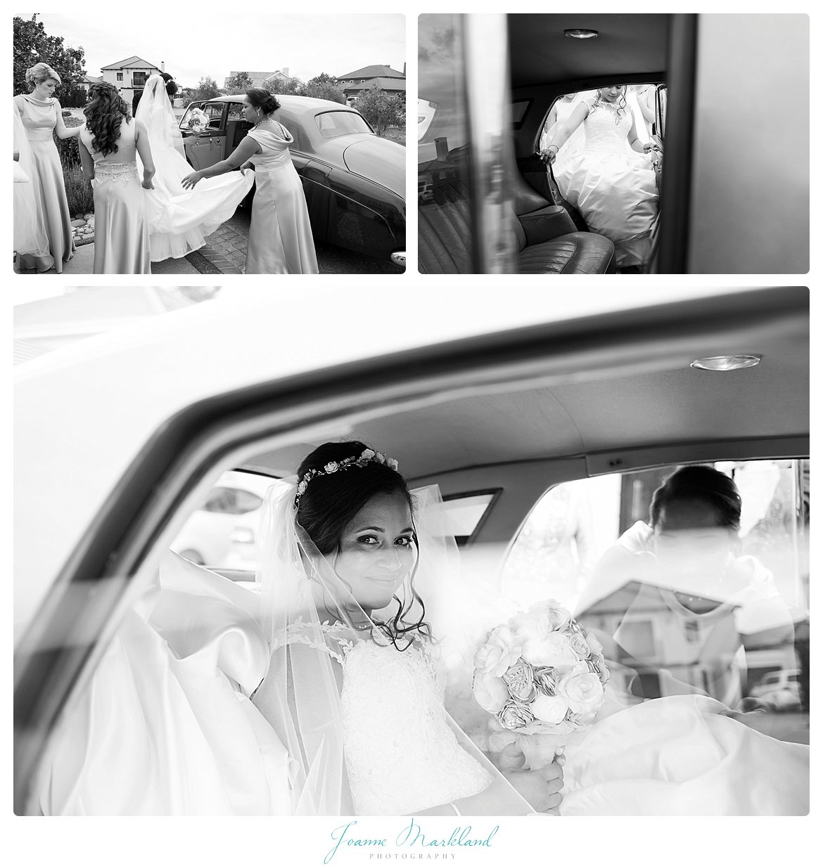 Val_de_vie_wedding_joanne_markland_photography_paarl-020