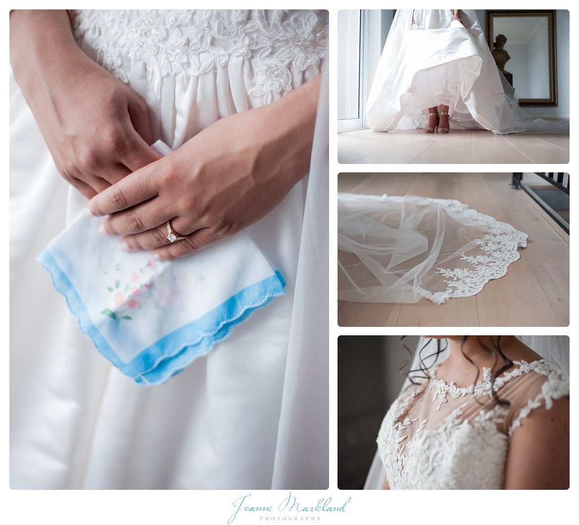 Val_de_vie_wedding_joanne_markland_photography_paarl-022