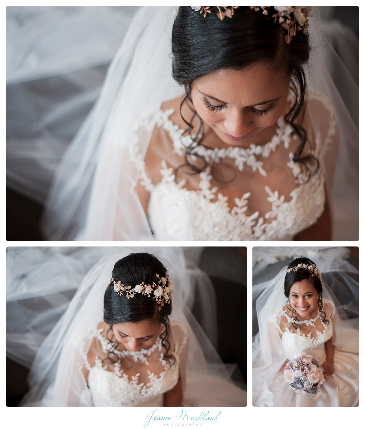 Val_de_vie_wedding_joanne_markland_photography_paarl-023