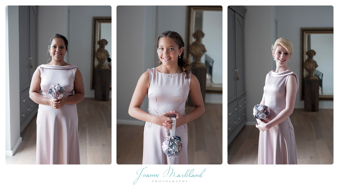 Val_de_vie_wedding_joanne_markland_photography_paarl-024