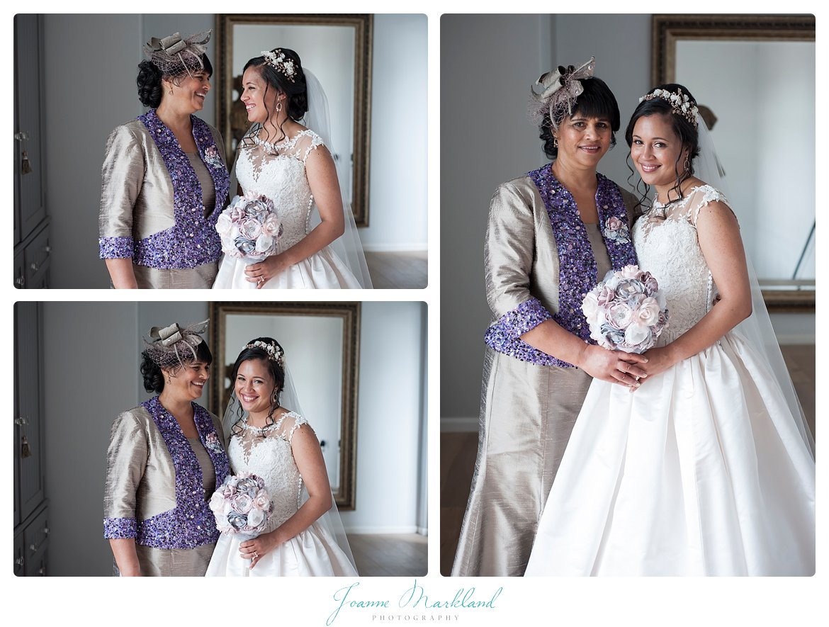 Val_de_vie_wedding_joanne_markland_photography_paarl-025
