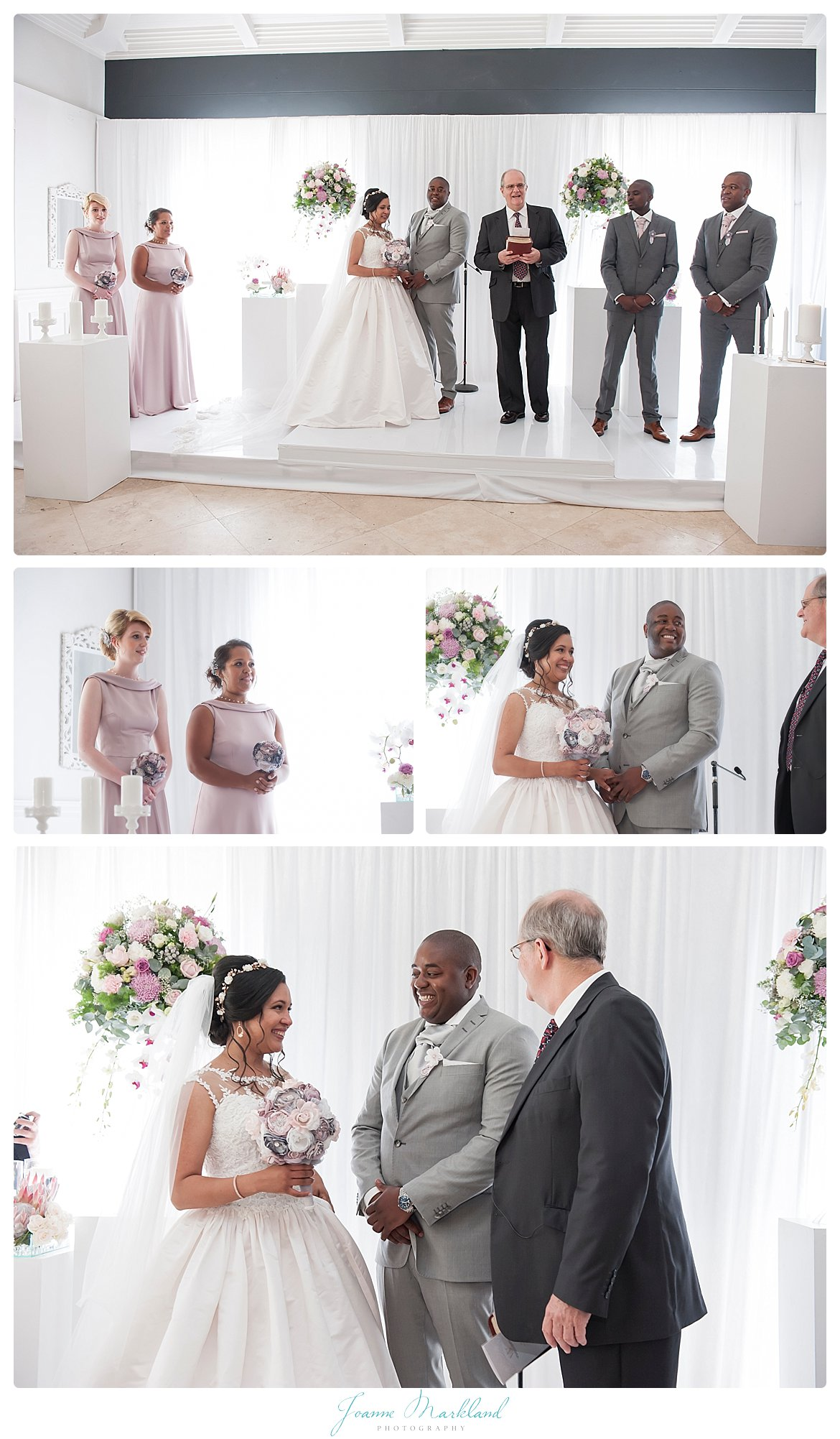 Val_de_vie_wedding_joanne_markland_photography_paarl-027