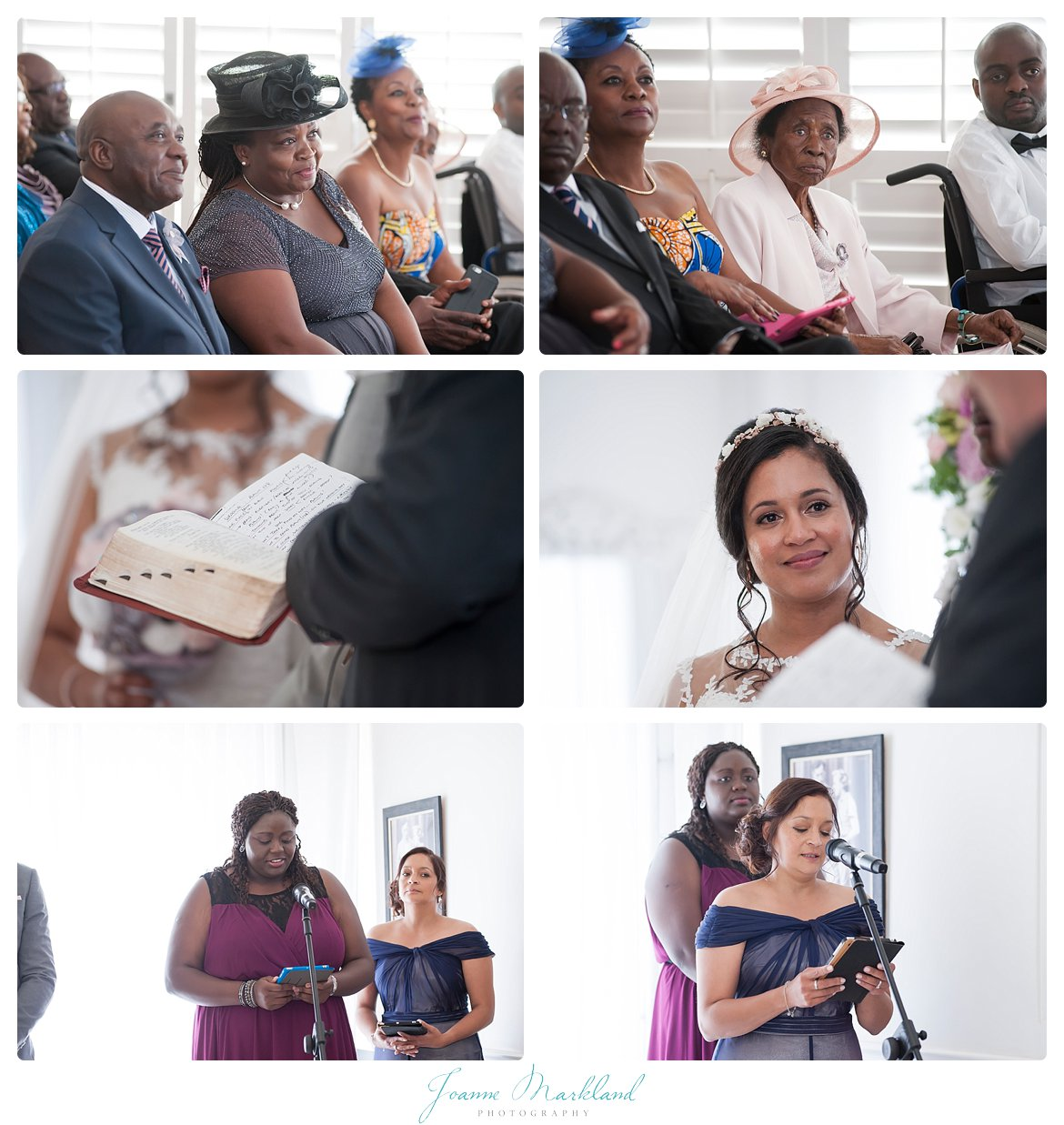 Val_de_vie_wedding_joanne_markland_photography_paarl-028