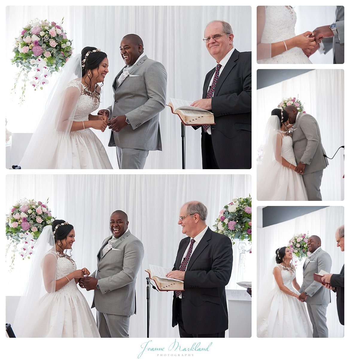 Val_de_vie_wedding_joanne_markland_photography_paarl-029