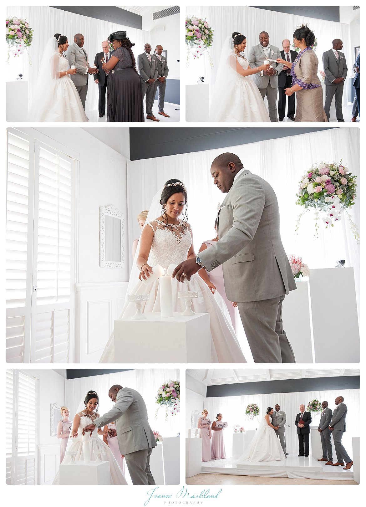 Val_de_vie_wedding_joanne_markland_photography_paarl-030