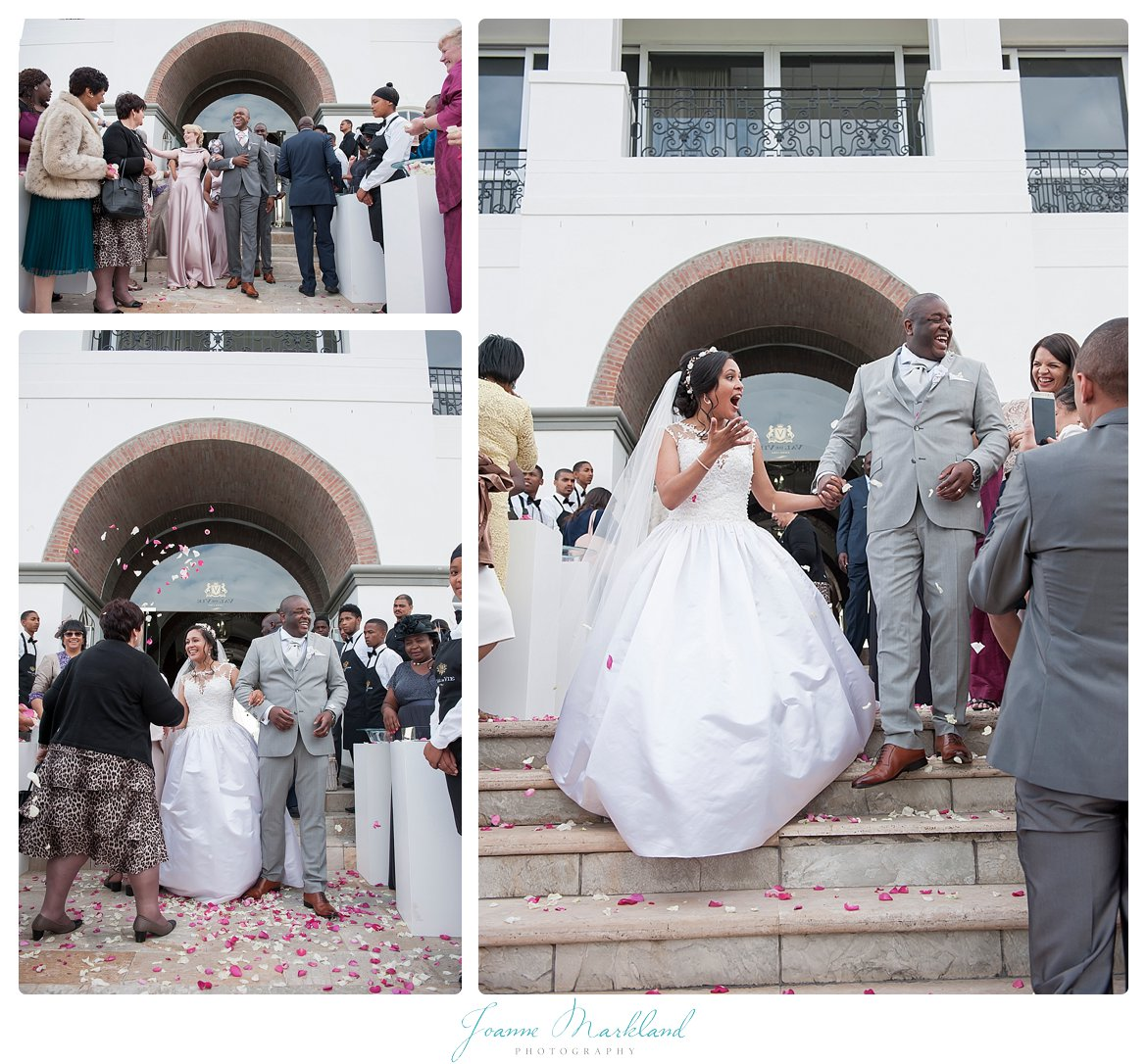 Val_de_vie_wedding_joanne_markland_photography_paarl-031
