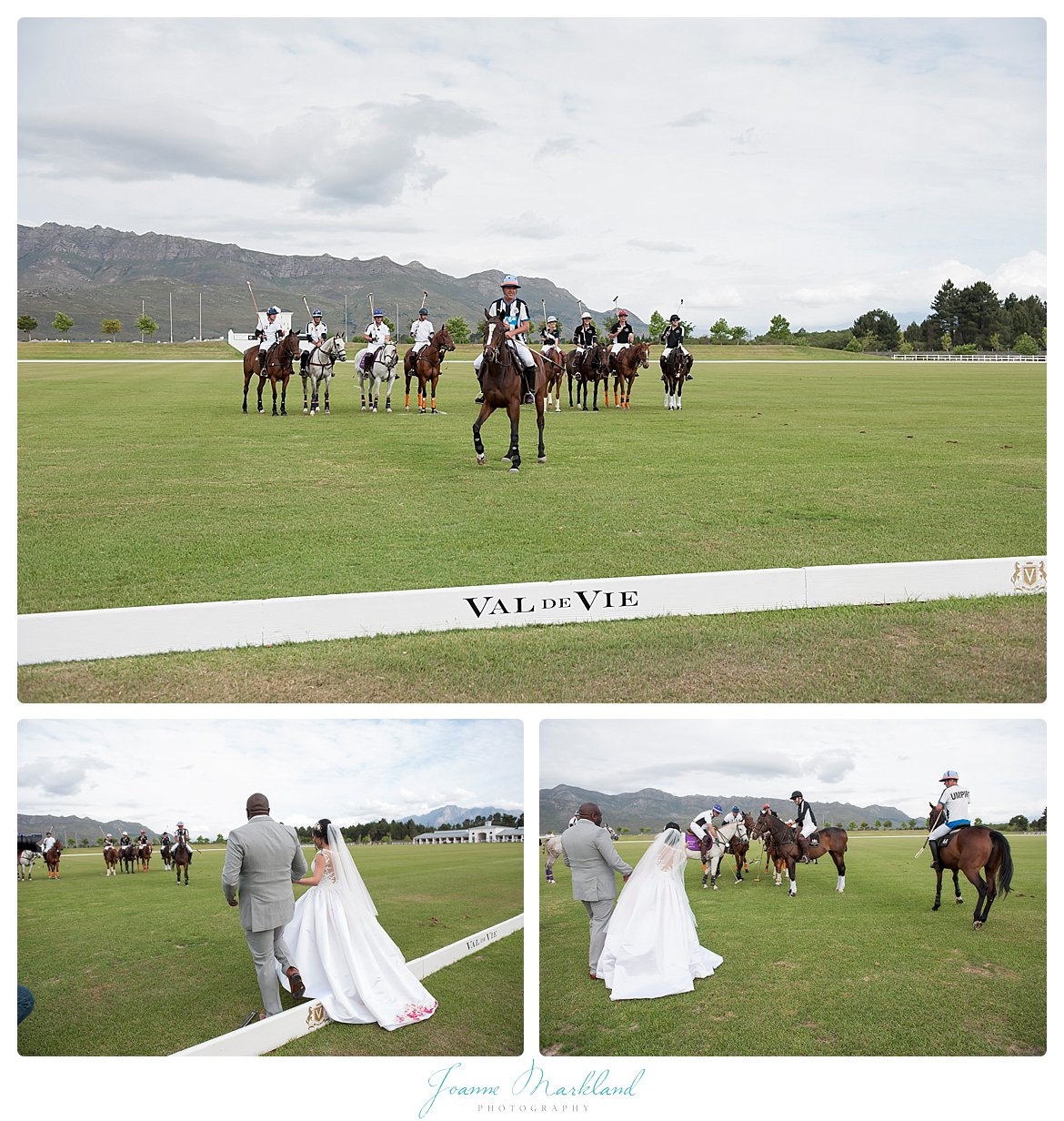 Val_de_vie_wedding_joanne_markland_photography_paarl-032